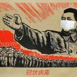 China, Comunismo y… Coronavirus