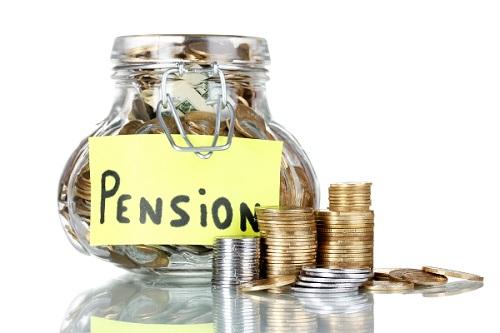 a-quien-le-importa-las-pensiones