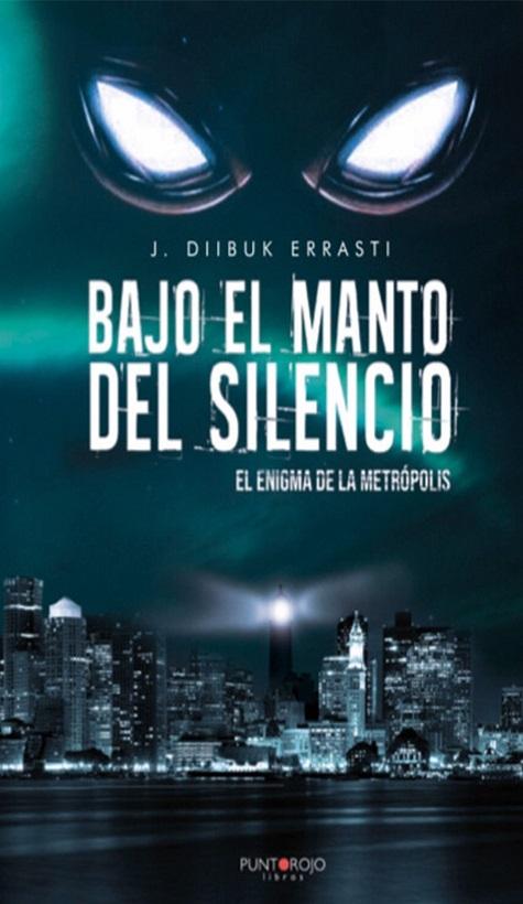 bajo-el-manto-del-silencio-entrevista-josu-errasti