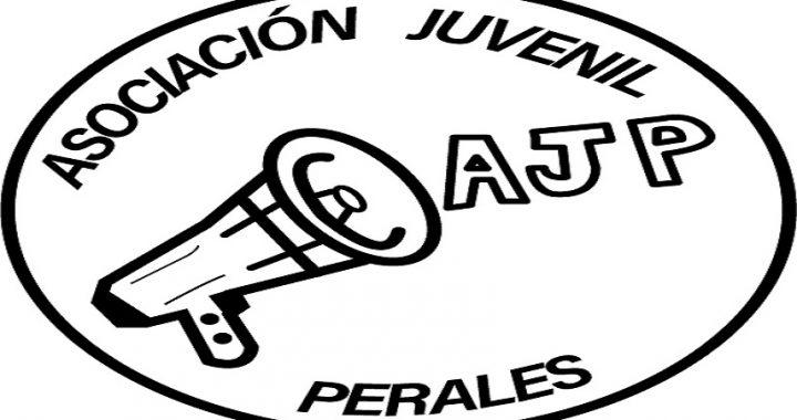 hambre-de-cultura-entrevista-asociacion-juvenil-perales