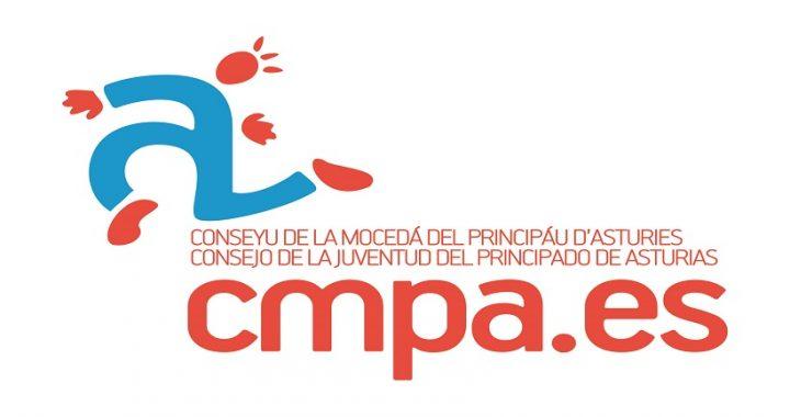 los-jovenes-no-pagaremos-la-crisis-entrevista-al-conseyu-de-la-moceda-del-principado-de-asturias