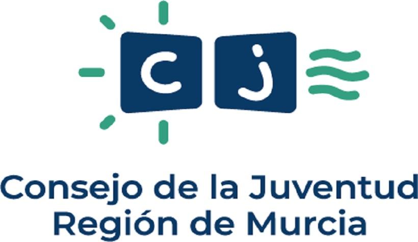 visibilizar-la-voz-de-los-jovenes-entrevista-al-Consejo-de-la-Juventud-de-la-region-de-murcia