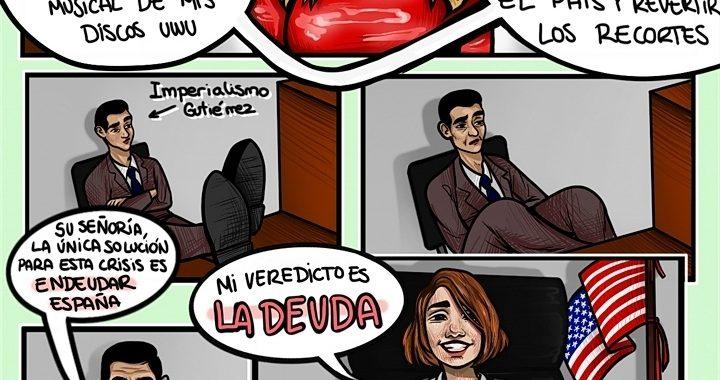 deuda-publica-espaniola