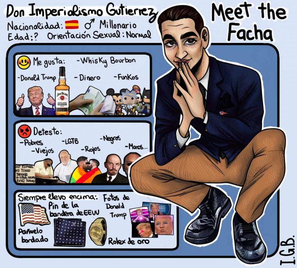 imperialismo-gutierrez