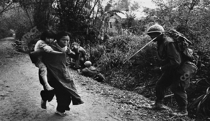 fotografia-guerra-vietnam