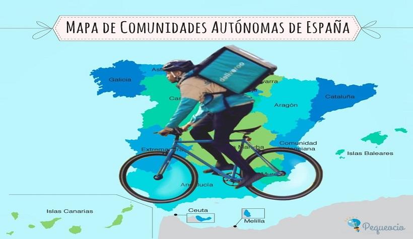 riders-espana