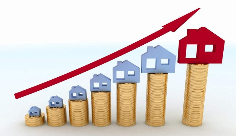 tasacion-viviendas