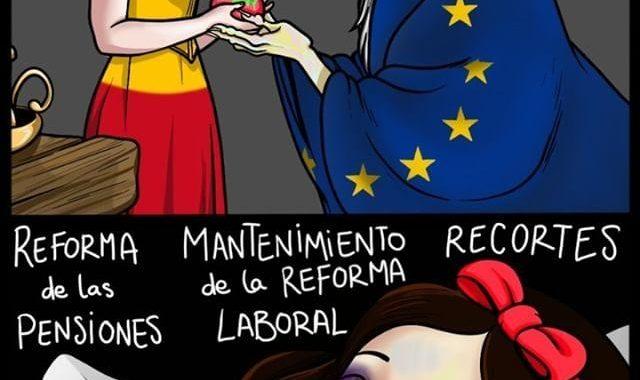blancaespana-y-las-ayudas-europeas