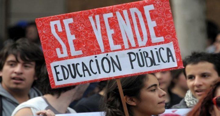 invertir-educacion