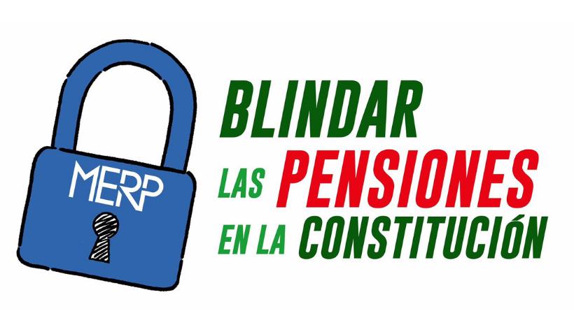 la-merp-lanza-la-campaña-el-candado-de-las-pensiones