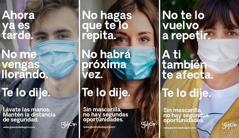 jovenes-pandemia
