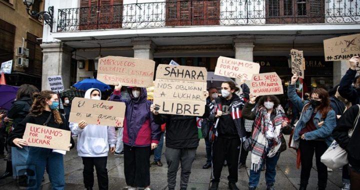 libertad-sahara