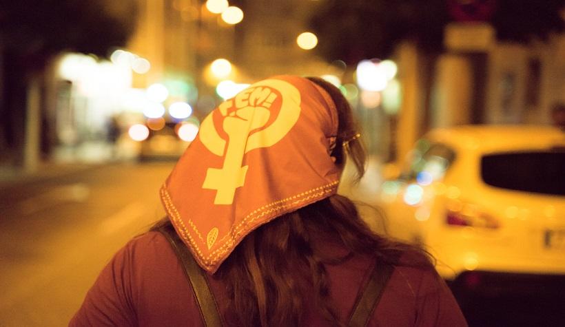 lucha-feminista