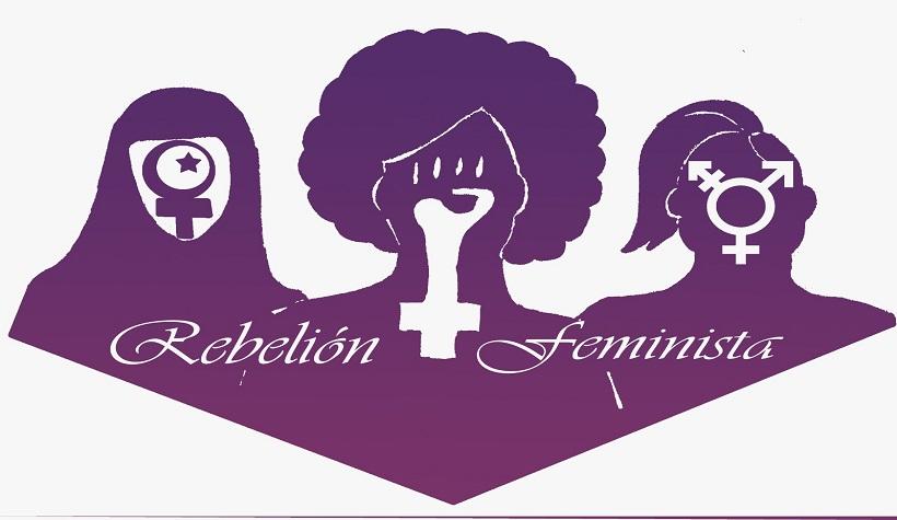 lucha-feminista-8m