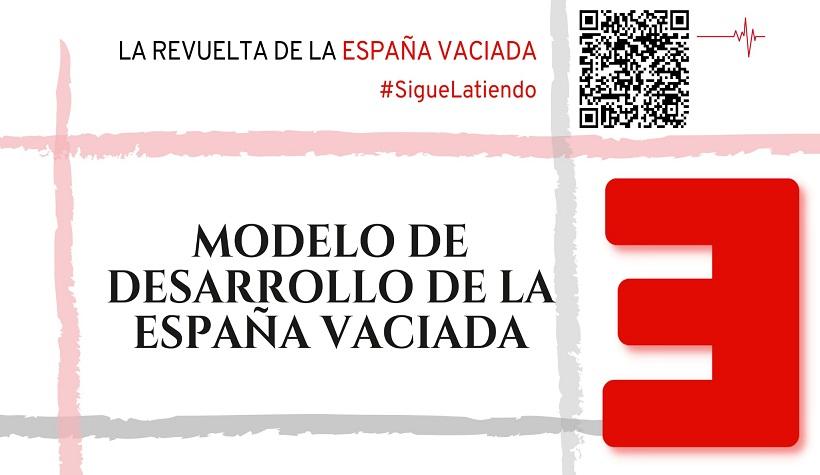 modelo-de-desarrollo-de-la-espana-vaciada