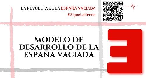 la-espana-vaciada-realiza-la-primera-presentacion-en-aragon-del-modelo-de-desarrollo-este-sabado-en-brea