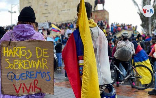 paro-nacional-de-colombia