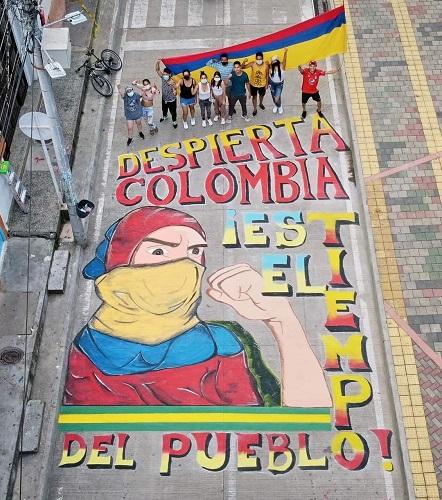 paro-nacional-en-colombia-la-voz-de-una-juventud-sin-futuro